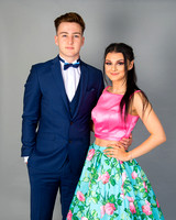 prom photography swansea